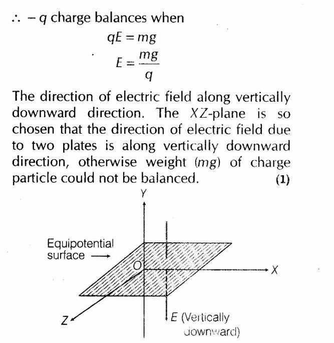 important-questions-for-class-12-physics-cbse-electrostatic-potential-q-3jpg_Page1