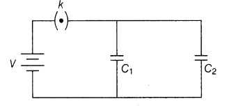 important-questions-for-class-12-physics-cbse-capactiance-t-22-13