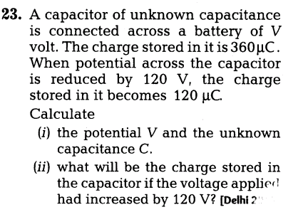 important-questions-for-class-12-physics-cbse-capactiance-t-22-24