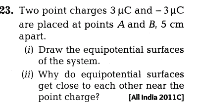 important-questions-for-class-12-physics-cbse-electrostatic-potential-t-2-20