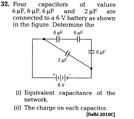 important-questions-for-class-12-physics-cbse-capactiance-t-22-26
