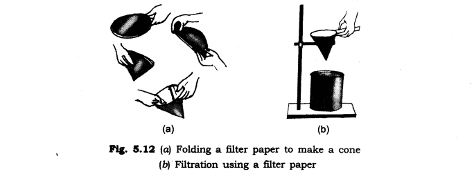 ncert-solutions-for-class-6th-science-chapter-5-separation-of-substances-7