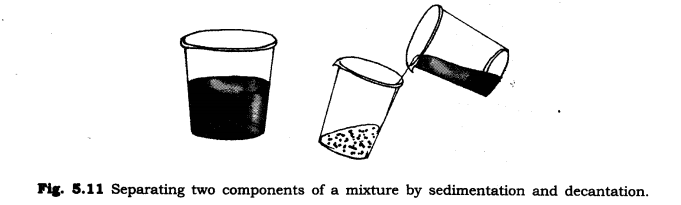 ncert-solutions-for-class-6th-science-chapter-5-separation-of-substances-5