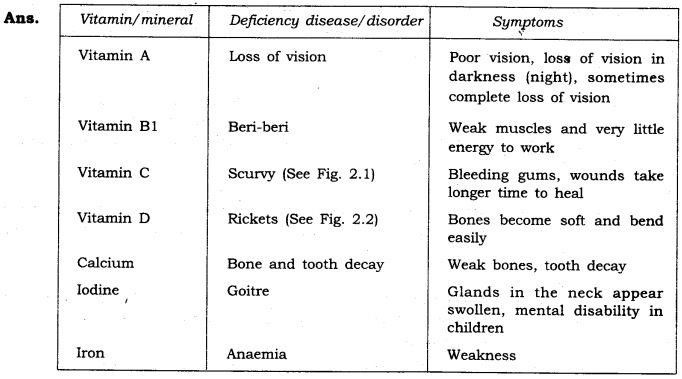 ncert-solutions-for-class-6th-science-chapter-2-components-of-food-L 1