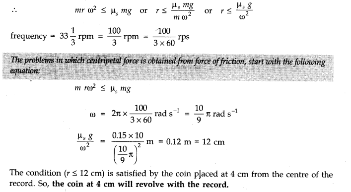 ncert-class-11-solutions-physics-5-laws-motion-30
