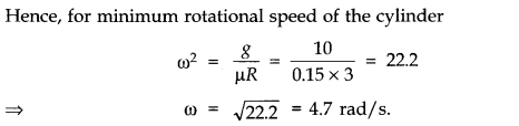 ncert-class-11-solutions-physics-5-laws-motion-34