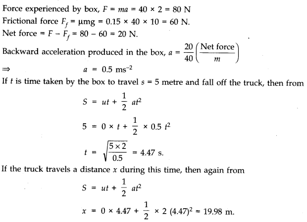 ncert-class-11-solutions-physics-5-laws-motion-29