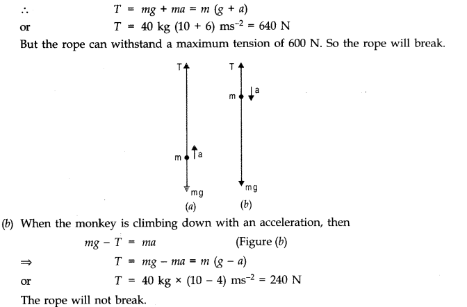 ncert-class-11-solutions-physics-5-laws-motion-25