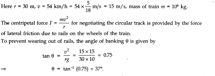 ncert-class-11-solutions-physics-5-laws-motion-23