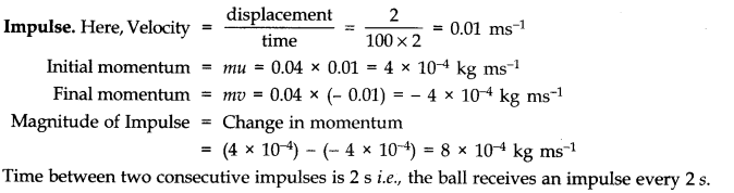 ncert-class-11-solutions-physics-5-laws-motion-18