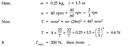 ncert-class-11-solutions-physics-5-laws-motion-15