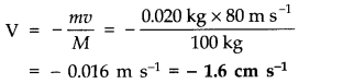 ncert-class-11-solutions-physics-5-laws-motion-13