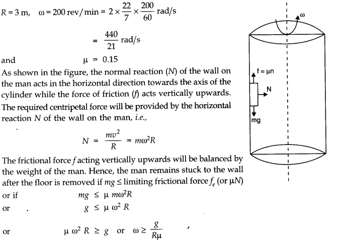 ncert-class-11-solutions-physics-5-laws-motion-33