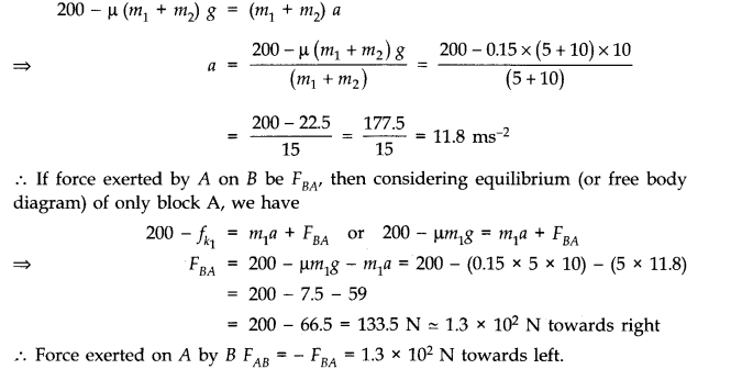 ncert-class-11-solutions-physics-5-laws-motion-27