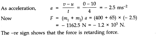 ncert-class-11-solutions-physics-5-laws-motion-4
