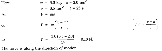 ncert-class-11-solutions-physics-5-laws-motion-2