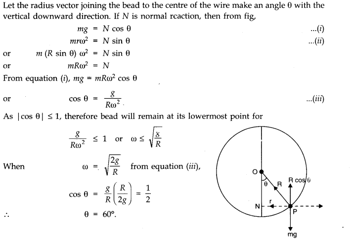 ncert-class-11-solutions-physics-5-laws-motion-36