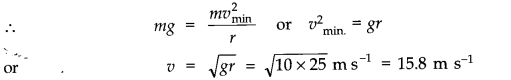 ncert-class-11-solutions-physics-5-laws-motion-32