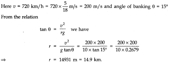 ncert-class-11-solutions-physics-5-laws-motion-22
