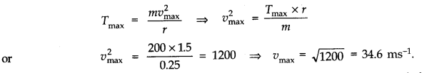 ncert-class-11-solutions-physics-5-laws-motion-16