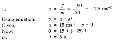ncert-class-11-solutions-physics-5-laws-motion-1