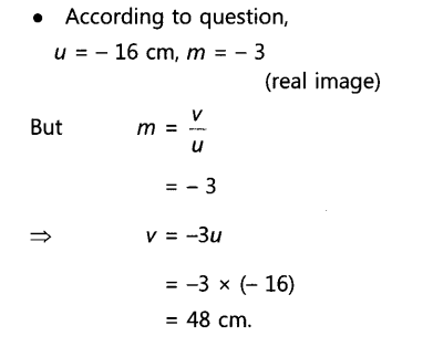 light-reflection-and-refraction-chapter-wise-important-questions-class-10-science-72