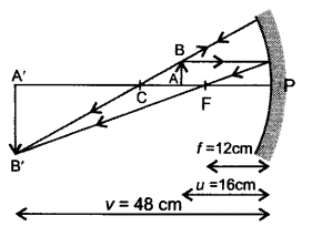 light-reflection-and-refraction-chapter-wise-important-questions-class-10-science-67