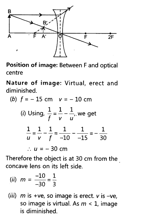 light-reflection-and-refraction-chapter-wise-important-questions-class-10-science-58