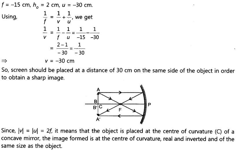 light-reflection-and-refraction-chapter-wise-important-questions-class-10-science-19
