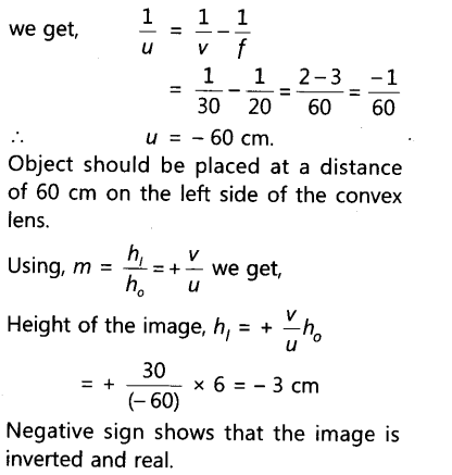light-reflection-and-refraction-chapter-wise-important-questions-class-10-science-43