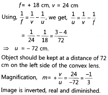 light-reflection-and-refraction-chapter-wise-important-questions-class-10-science-41