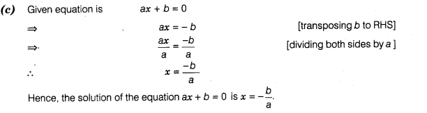 ncert-exemplar-problems-class-8-mathematics-linear-equations-in-one-variable-4