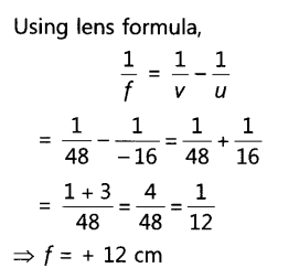 light-reflection-and-refraction-chapter-wise-important-questions-class-10-science-73
