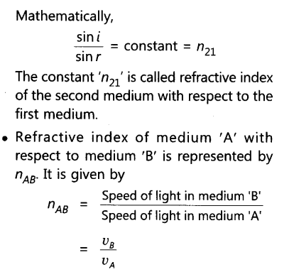 light-reflection-and-refraction-chapter-wise-important-questions-class-10-science-68