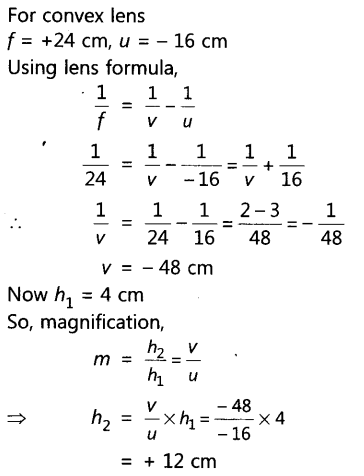 light-reflection-and-refraction-chapter-wise-important-questions-class-10-science-64