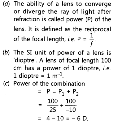light-reflection-and-refraction-chapter-wise-important-questions-class-10-science-57
