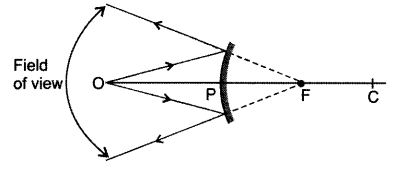 light-reflection-and-refraction-chapter-wise-important-questions-class-10-science-53