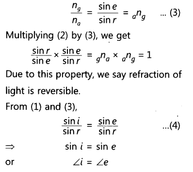 light-reflection-and-refraction-chapter-wise-important-questions-class-10-science-52