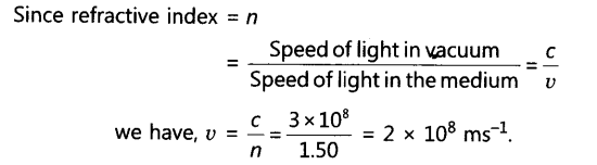 light-reflection-and-refraction-chapter-wise-important-questions-class-10-science-35