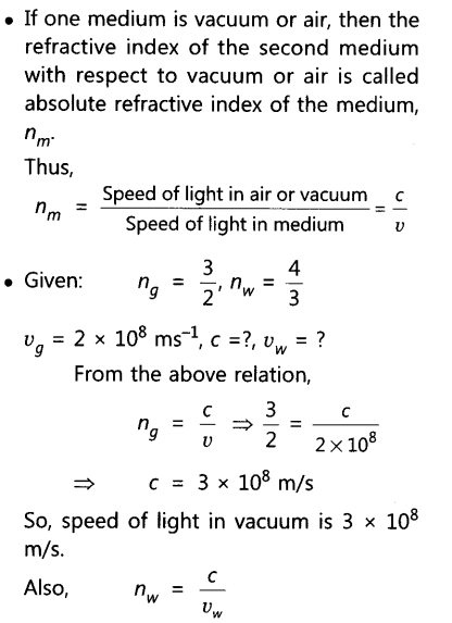 light-reflection-and-refraction-chapter-wise-important-questions-class-10-science-69