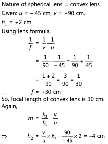 light-reflection-and-refraction-chapter-wise-important-questions-class-10-science-63