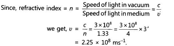 light-reflection-and-refraction-chapter-wise-important-questions-class-10-science-34