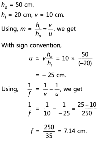 light-reflection-and-refraction-chapter-wise-important-questions-class-10-science-2