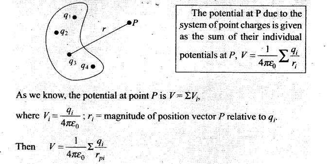 ncert-exemplar-problems-class-12-physics-electrostatic-potential-and-capacitance-32