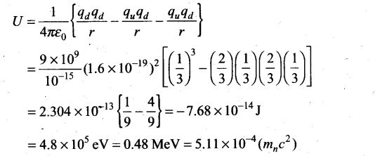ncert-exemplar-problems-class-12-physics-electrostatic-potential-and-capacitance-26