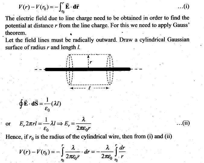 ncert-exemplar-problems-class-12-physics-electrostatic-potential-and-capacitance-21