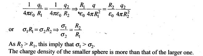 ncert-exemplar-problems-class-12-physics-electrostatic-potential-and-capacitance-16