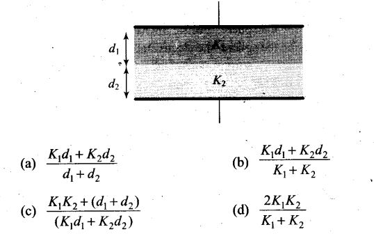 ncert-exemplar-problems-class-12-physics-electrostatic-potential-and-capacitance-7