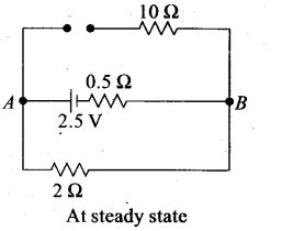 ncert-exemplar-problems-class-12-physics-electrostatic-potential-and-capacitance-2