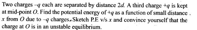 ncert-exemplar-problems-class-12-physics-electrostatic-potential-and-capacitance-111